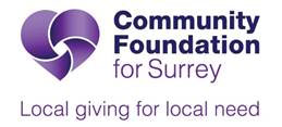 community-foundation-for-surrey