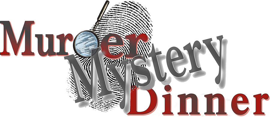 A Murder Mystery Evening